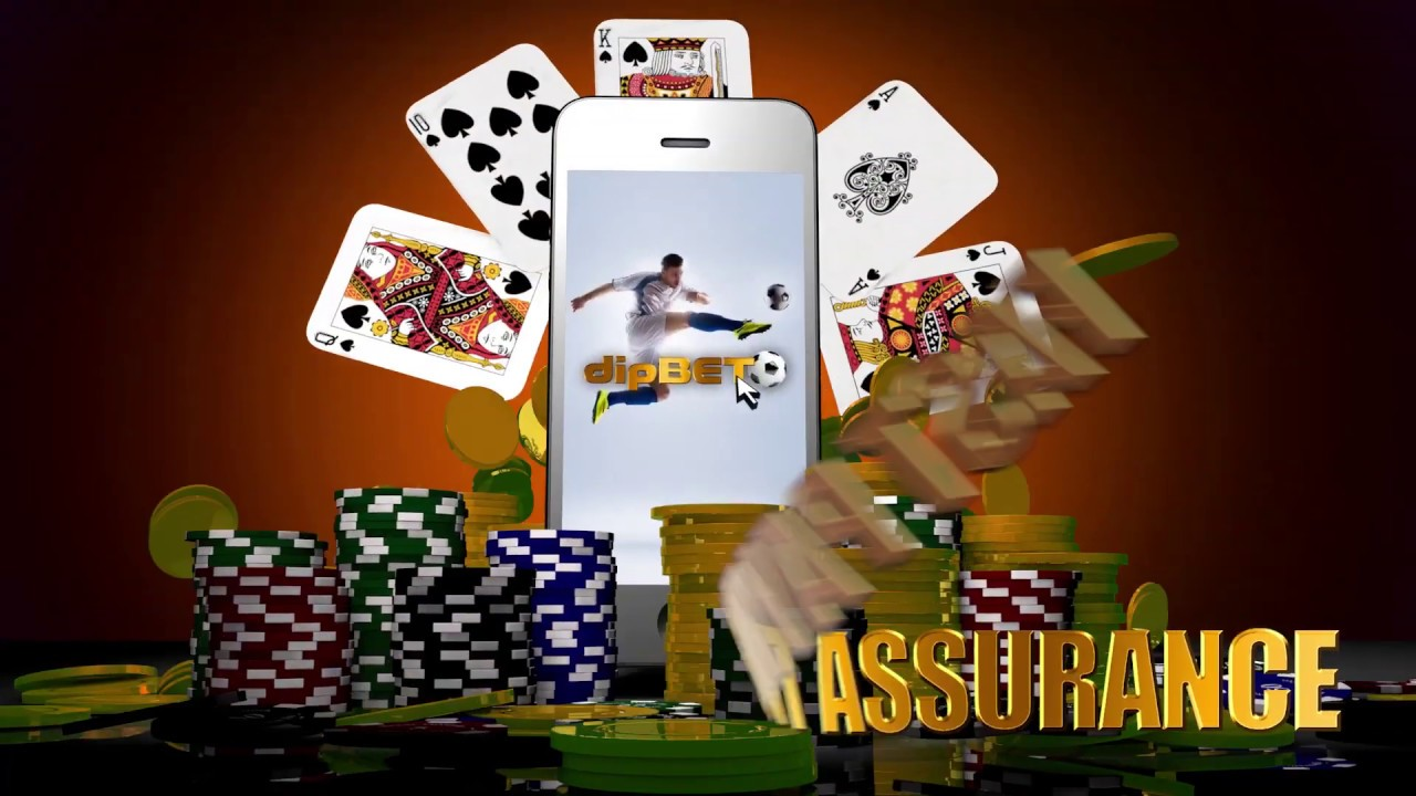 Online virtual betting games for super sports betting psychology