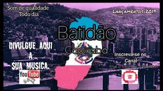 Meu mundo - WCNOBEAT (( MC CABELINHO, PK, HARIEL E OROCHI)) BATIDÃO CAPIXABA