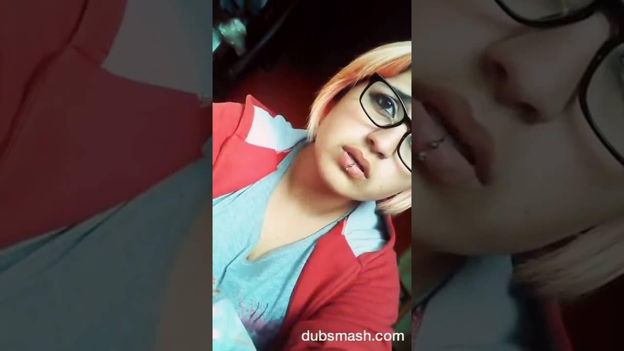 Dubsmash#2 - YouTube
