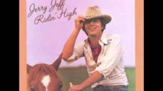 Watch Jerry Jeff Walker Mississippi Youre On My Mind video