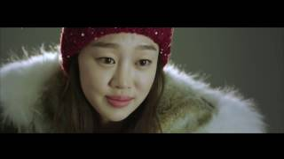 Video [ENG SUB] Valid Love_Official Trailer download MP3, 3GP, MP4, WEBM, AVI, FLV November 2019