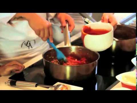 KitchenAid in Kitchen Stories by CCA Manila
