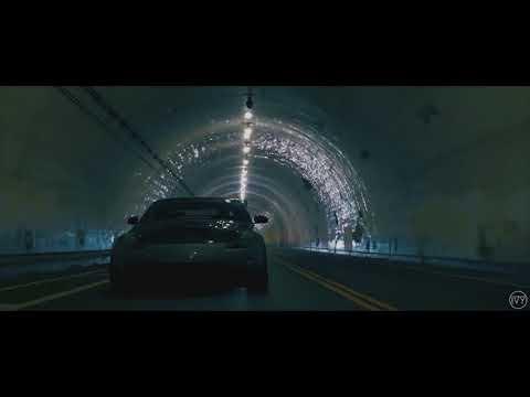 BONES - Dirt   DirtyZ // Soul Eating 350Z - IVY Films Remake