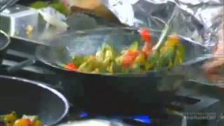 Masterchef Season 5 Episode 18 (US 2014)-Leslie Is On FIRE OUCH!.mp4