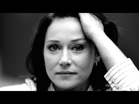 Sidse Babett Knudsen interviewed by Robbie Collin