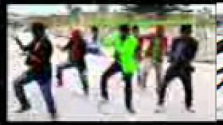 Download Video Babbar yarinya part 1 song MP3 3GP MP4
