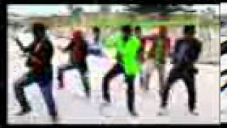 Babbar yarinya part 1 song