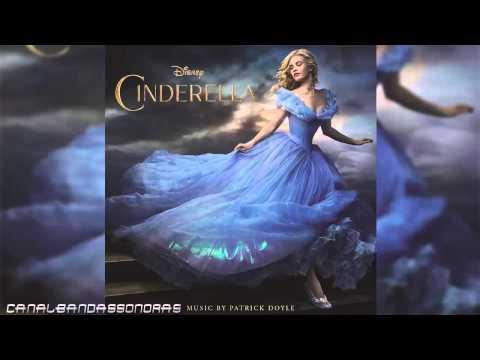 La Cenicienta - Soundtrack 15