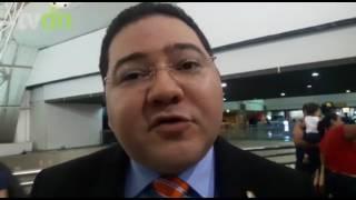 DPU e STF discutem sobre o caos penitenciário de Manaus