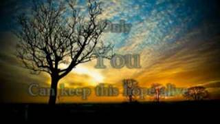 Pakistan Flood Song by Hamid Ali Khan production Radio Pakistan Lyrics Iqbal Shahid