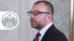 Wirtschaftswissenschaften Bachelor: Interview mit Prof. Jörg Schiller
