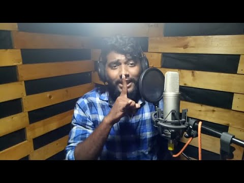 Oviya Anthem | tribute to oviya army | Big boss | Tamil rap | hip hop