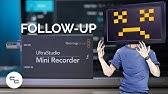 Blackmagic Ultrastudio Mini No Device Detected Fixed Youtube