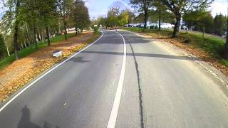 Bojnice autokemping - Bojnice