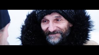 The Island (Ostrov) 2006 - Russian film about divine healing.