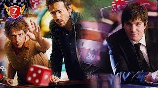 10 Film Gambler Terbaik dan Terseru