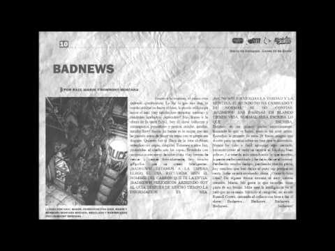 10-Marin&Bombony-Badnews-(prod Marin&gareta)