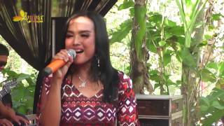 Download Video sweet child of mine maya sabrina yess music (romansa) sinanggul MP3 3GP MP4