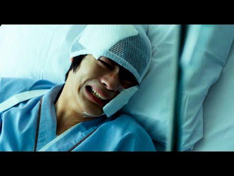 神尾風珠、涙ながらに苦悩を吐露「女の子が好きなふりを…」 映画『彼女が好きなものは』予告編