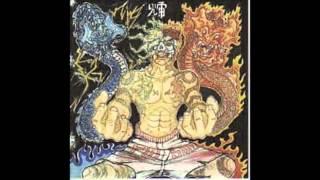 Poison Arts - Hi Energy