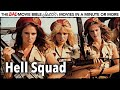 Hell Squad (1986) In Under Three Minutes