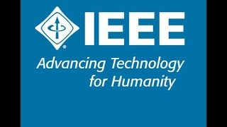 2015 UCSD IEEE California Micromouse Competition