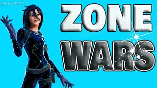 JOIN NOW! Fortnite Zone Wars LIVE! Fortnite live stream, XBOX,PC,PS4,SWITCH,Mobile