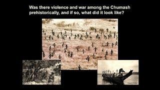 CARTA:Violence in Human Evolution:Pleistocene Societies; Violence in Prehistory;Hunter-Gatherers