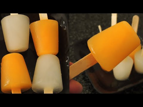 1-minute-pepsicola-/-ice-candy-/-popsicles-/-flavoured-ice-recipe