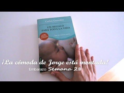 amigas,-nieve-y-cÓmoda-para-el-bebÉ-|-28-semanas-de-embarazo-@rosapastelvlog