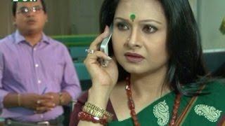 New Bangla Natok - Corporate | Tarin, Milon, Selim, Murad, Chumki | Episode 20 | Drama & Telefilm