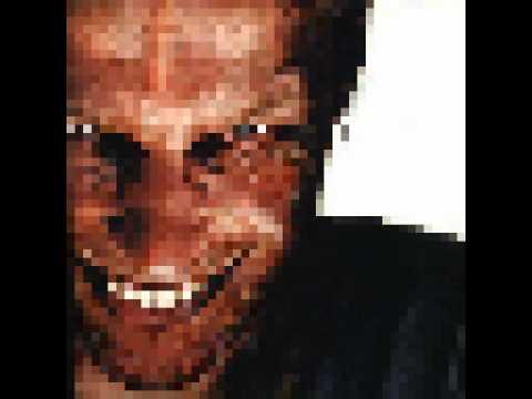 Aphex Twin - Carn Marth (slow) mp3