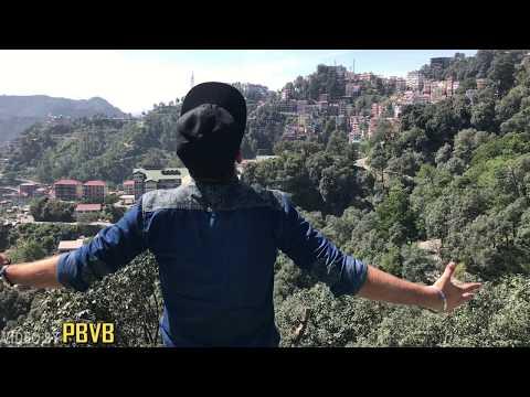 LE CHAKK MAIN AGYA - Parmish Verma | PBVB|