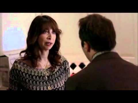 Ari Gold's best scene - His Wife leaves him - Full Scene