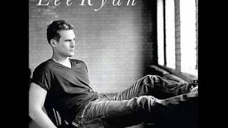 Lee Ryan - When I Think of You