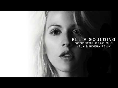 Ellie Goulding - Goodness Gracious (Vaux & Rivera Remix) [FREE DOWNLOAD]