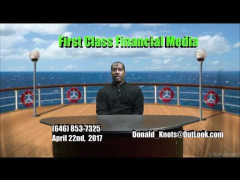 First Class Financial Media