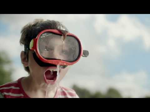 Catch Up With Freeview Live TV Play   Freeview More To Explore - Adfilms, TV Commercial