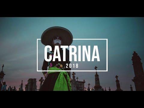 SESIÓN DE FOTOS | CEMENTERIO MUNICIPAL
