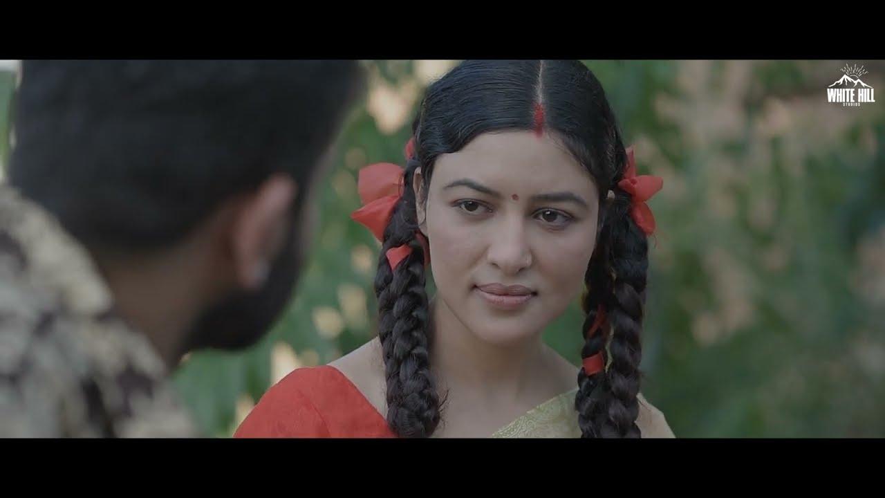 Amravati - Episode 6 - Hindi Web Series | White Hill Entertainment
