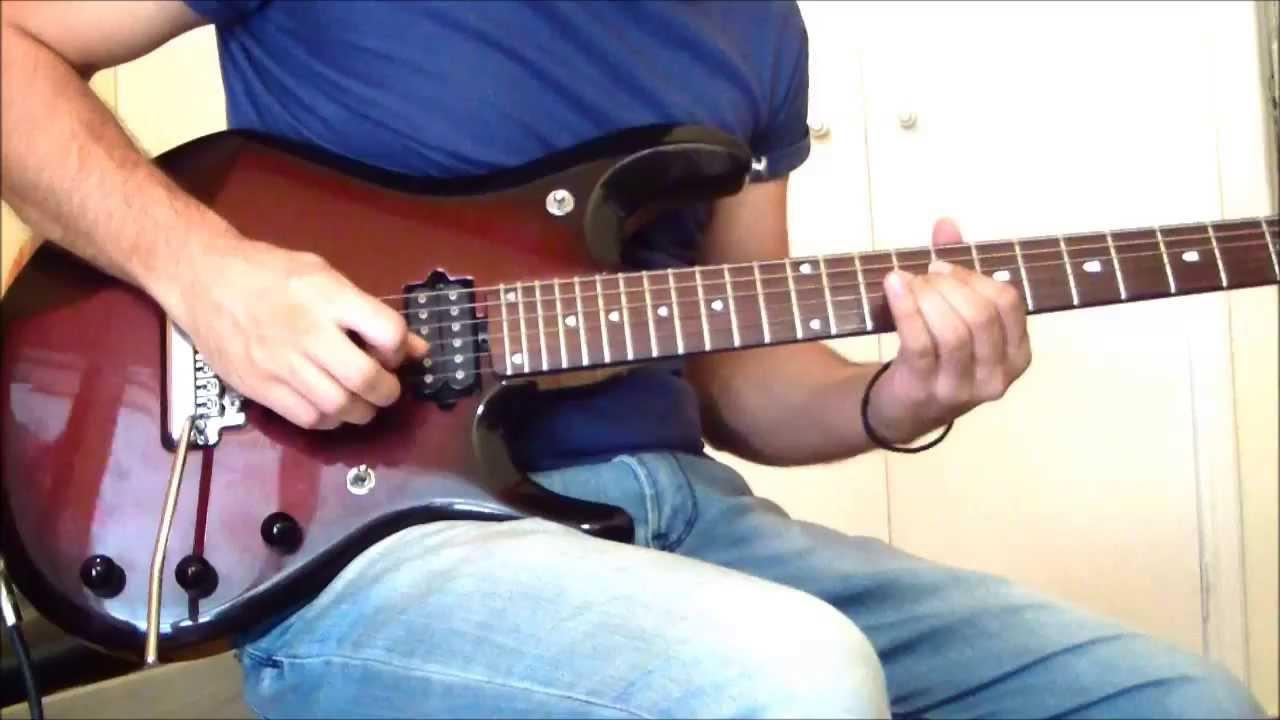 Как звучит гитара скачать бесплатно mp3