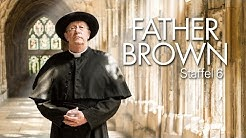 Father Brown - Staffel 6 - Trailer [HD] Deutsch (FSK 0)
