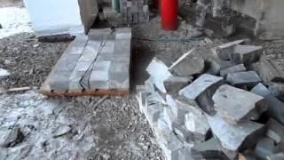 Плитка гранитная(, 2014-11-24T08:31:26.000Z)