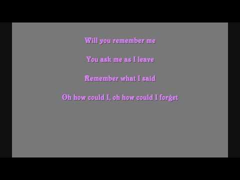 Metro Station  seventeen forever Lyrics