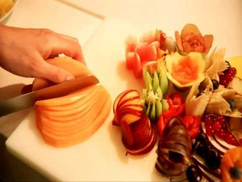 gelatok-café-garbsen:-fruchtbecher