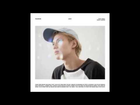 태민 (TAEMIN) - Pretty Boy (Feat. KAI of EXO) 3D ver.