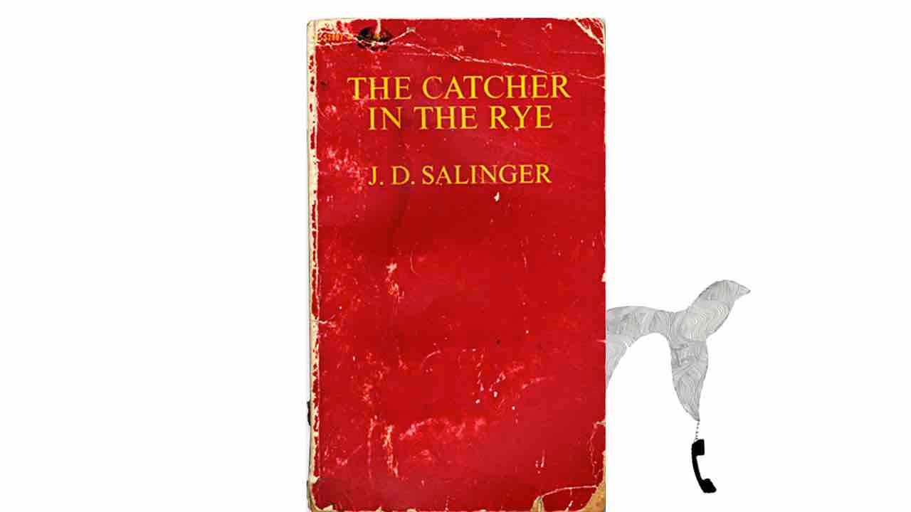 character analysis of holden caulfield in the catcher in the rye by j d salinger Analysis catcher in the rye (1951) j d salinger (1919-2010)  possible to nominate mr salinger as the top-flight catcher in the rye for the year or the day, it would be  holden caulfield, the main character who tells his own story, is an extraordinary portrait, but there is too much of him.