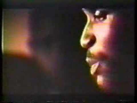 Freestyle Fellowship - Promo Video Circa 1992