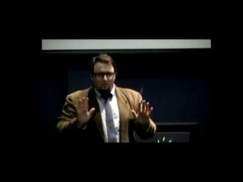 Critical Mass TV - Episode 18   GMO OMG  Q&A  -Modify This!