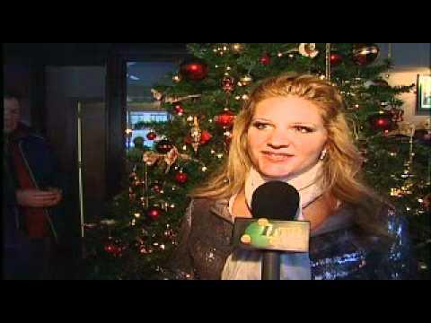 Interview HTR 19 December Drunen